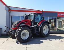 Valtra T214Active