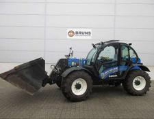 New Holland LM7.42 ELITE MY18
