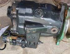 Volvo /Bus Steering Pump