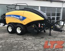 New Holland BB 1290 RC PLUS