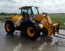 JCB 531-70 Agri-Plus