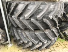 Trelleborg 650/65 R34 TM1000 High Power