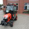 Kubota BX231 Winter (BX2350)