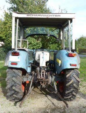 eicher mammut 74 traktoren gebraucht in 93333 neustadt. Black Bedroom Furniture Sets. Home Design Ideas