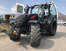 Valtra T 214 Direct