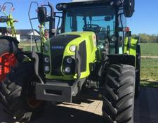 Claas ARION 420 STANDARD