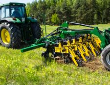 ATMP STRIP TILL - AGREGAT DO UPRAWY PASOWEJ