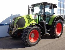 Claas ARION 620 T3b