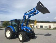 New Holland T4.55 - Limited Edition