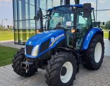 New Holland T4.75 Power Star