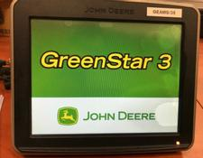 John Deere DISPLAY 2630