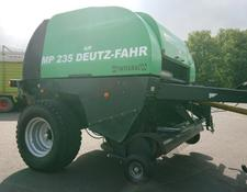 Deutz-Fahr MP 235 OC