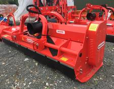 Maschio BISONTE 280 Aktionsmaschine