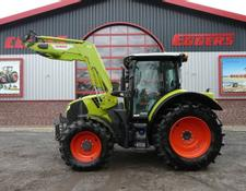 Claas ARION 510 CMATIC CIS