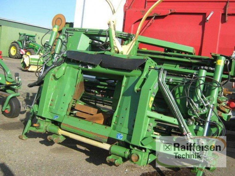 Krone Maisgebiss Easy Collect  903