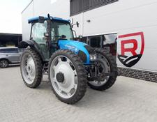 Landini Power Farm 110 HC