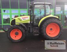 Claas Arion Serie 420