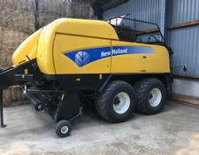 New Holland New Holland BB 9070