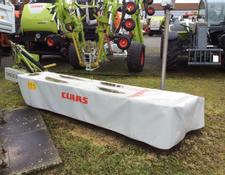 Claas Disco 3050 Plus