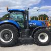 New Holland T7.270 Tractor
