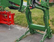 Fendt frontlader gebraucht erwerben traktorpool.de