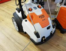Stihl RE 462 Plus