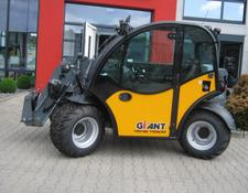 Giant 4548 Tendo HD