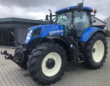 New Holland T 7 170 AC