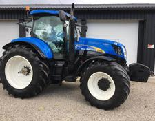 New Holland T7050 (AC)