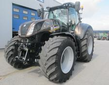 New Holland T 7.315 AC Dynamic Comfort