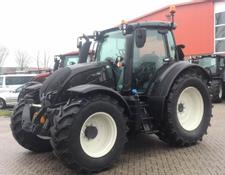 Valtra N174 Direct Smart touch 2019!