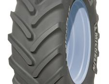 Michelin 650/65R38 Multibib 157D DA