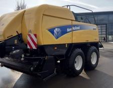 New Holland BB 9070