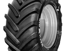Michelin 600/65R28 MACHXBIB TL 154D