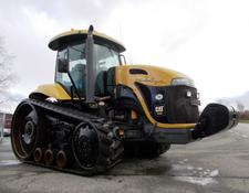 Challenger MTC 765B For Sale