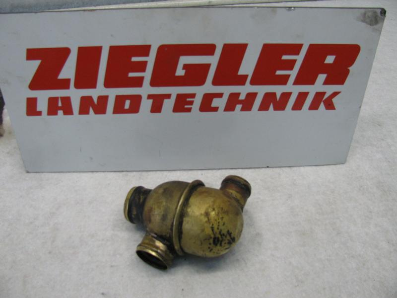 Case IH Thermostat 353 423 453 523 624