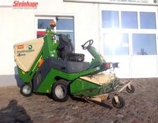 Amazone Profihopper PH 1250