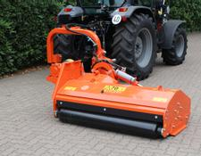 Tierre TLC Dynamic Super 160