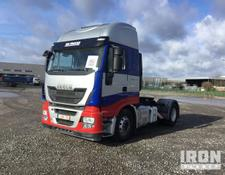 Iveco AS440S50TP