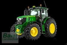 John Deere 6250R Ultimate