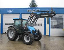 Landini Powerfarm 95