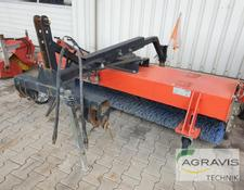 Super Kehrmaschinen gebraucht - traktorpool.de &LV_41