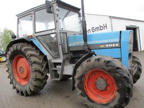 eicher 4072 traktoren gebraucht in 25355 heede. Black Bedroom Furniture Sets. Home Design Ideas