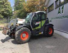 Claas SCORPION 7044 VARIPO