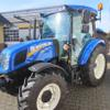 New Holland T 4.65 S