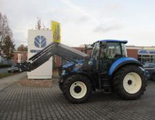New Holland T5.95 EC