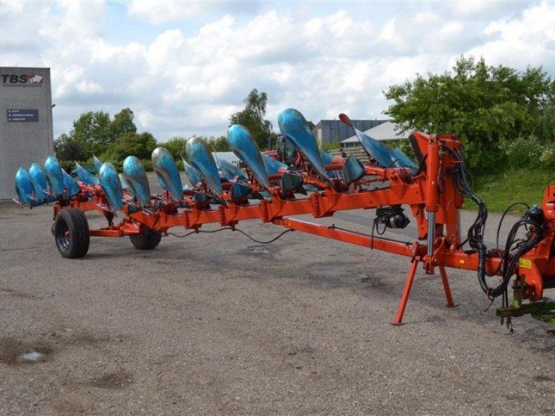 Kuhn Varie Manager 9 fure