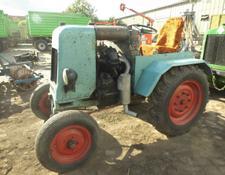 Deutschland traktoren autoscout24 Aktuelle Angebote