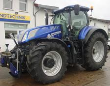 New Holland T7.315 AC HD PTG