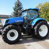 New Holland T 7.250 COMMAND